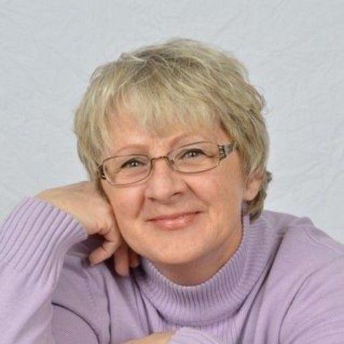 Janine Bowles Sarnowski