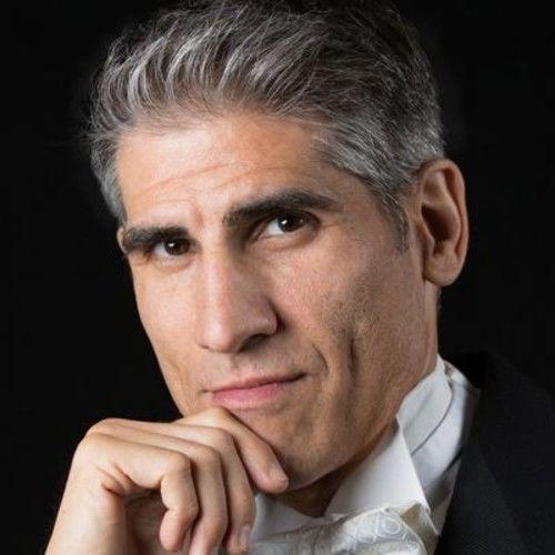 Angelo Divino