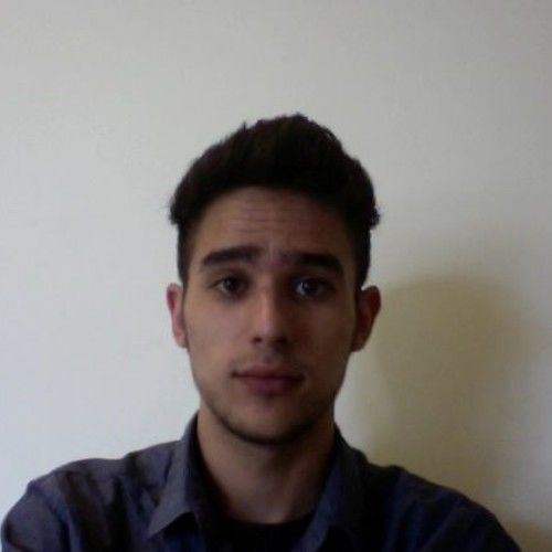 Luiz Meneghim