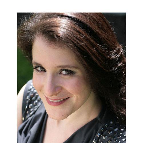 Corinne Proctor