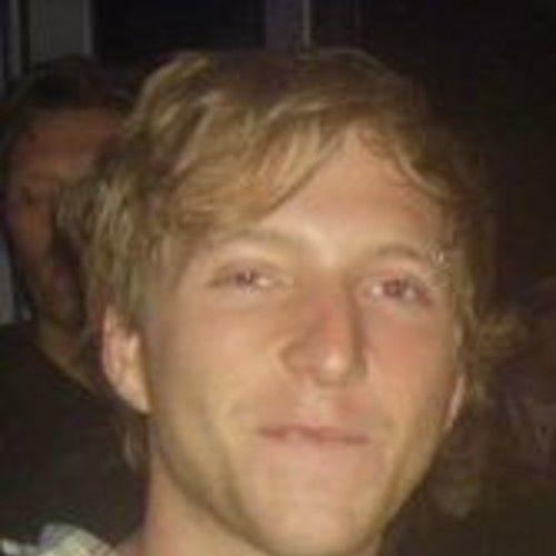 Douglas Brennan