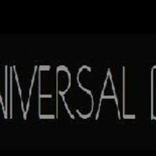 Universal Blog