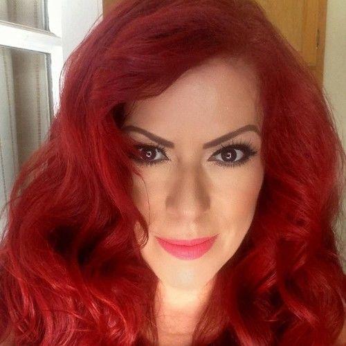 Reyna Khalil