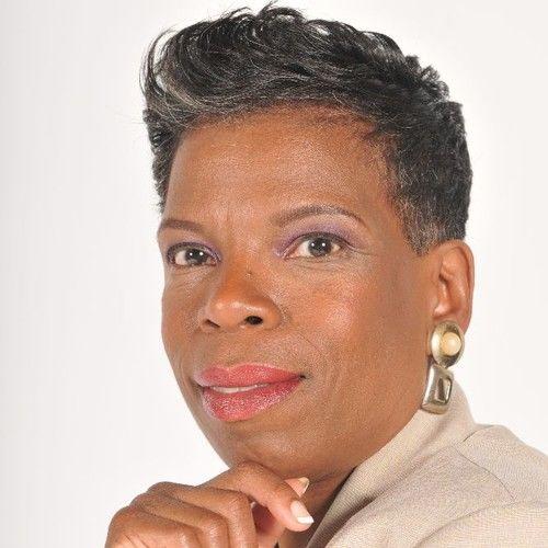 Marcia Jones Cross