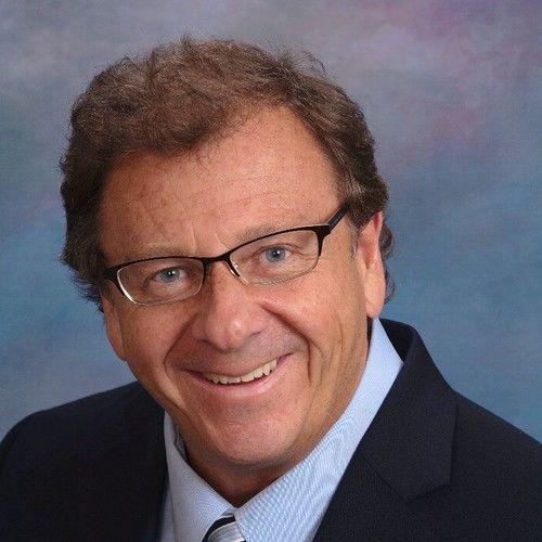 Michael Cahak