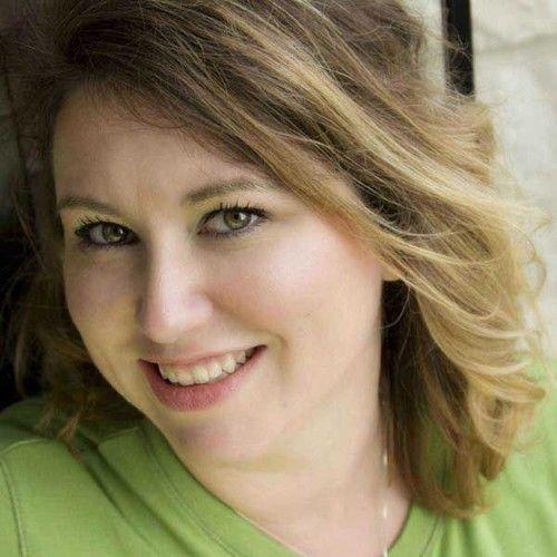 Heather Larie