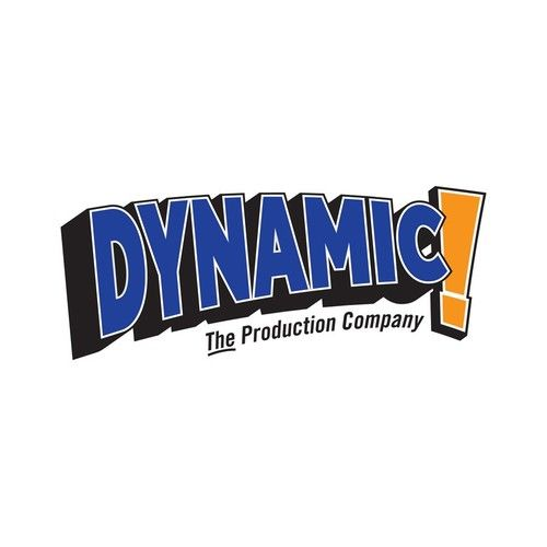 Dynamic Shows