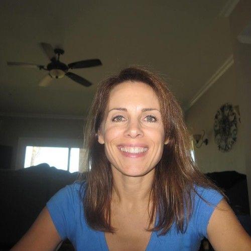 Sue Romansik