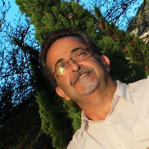 Sergio Schmid