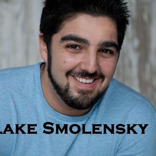 Blake Smolensky
