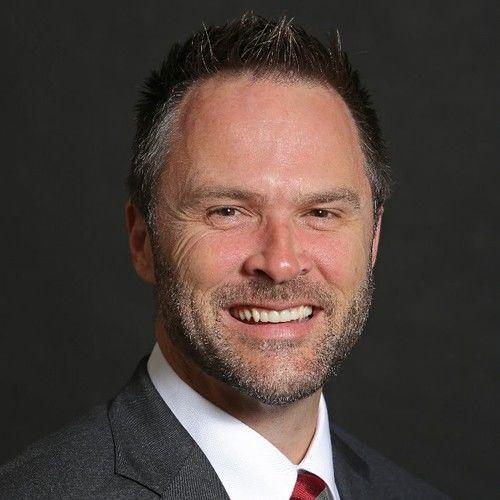Brad Tritschler