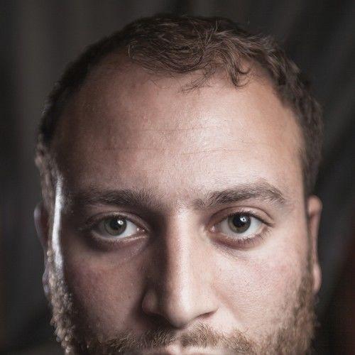 Jacob Lewkow