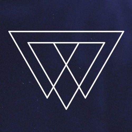 Woalab Visual Lab