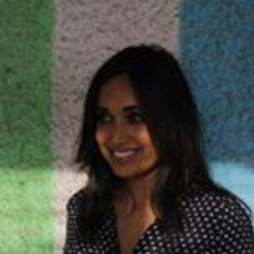 Pia Sukanya