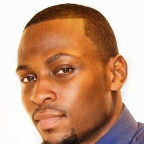 Marcus DeSean Jackson