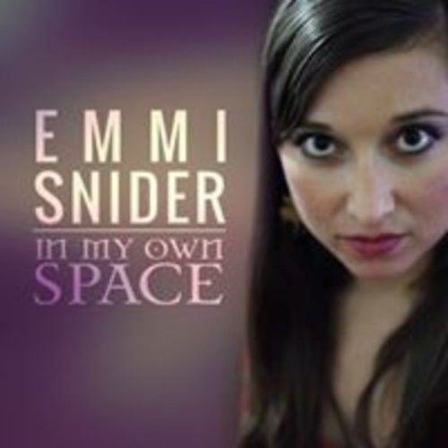 Emily Anne Snider