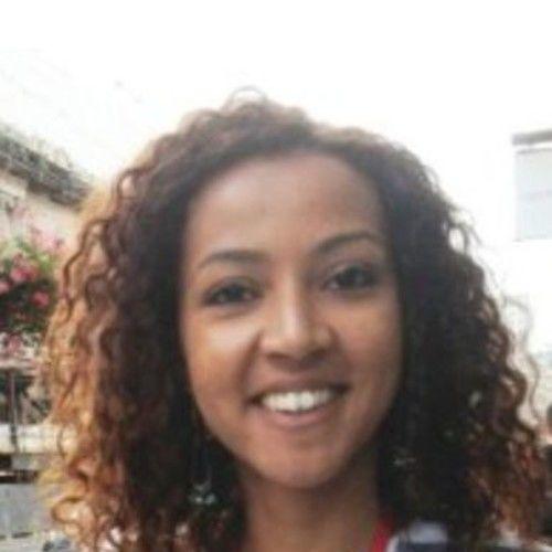 Rasheeda Nalumoso