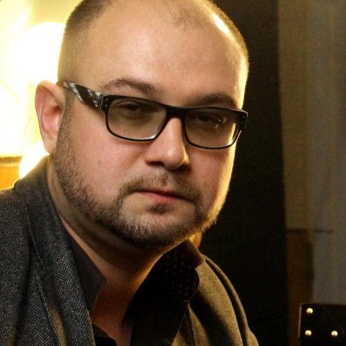 Denis Mikheev