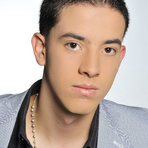 David Murillo R.