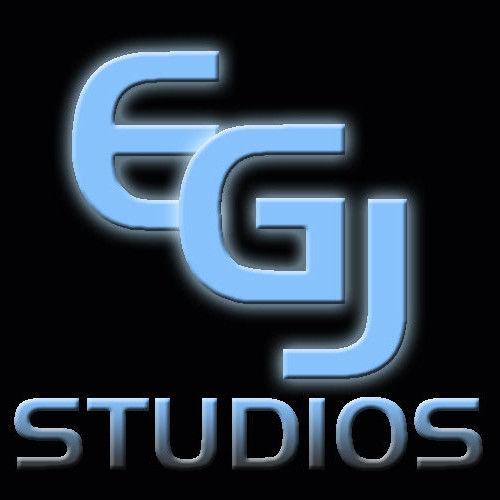 Egj Studios Animator Editor And Model Maker In Stage 32
