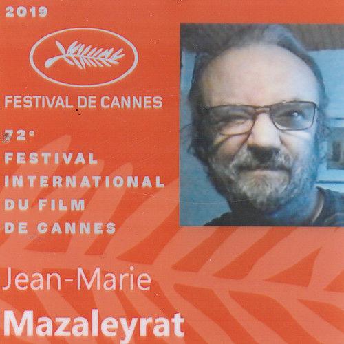 Jean-Marie Mazaleyrat