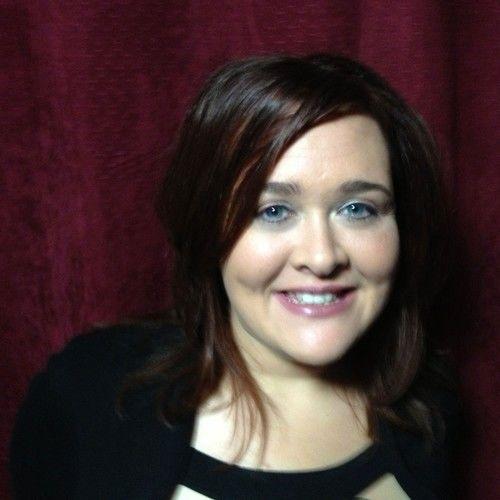 Jennifer Lark Kent