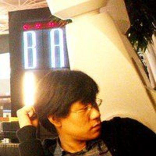 Sunil Seo
