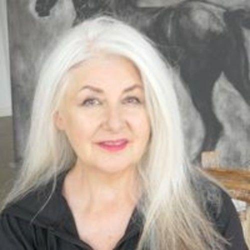 Amy Phelan