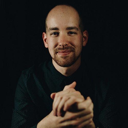 Michael Cloutier