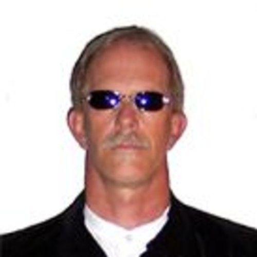 Jeff Kozuch