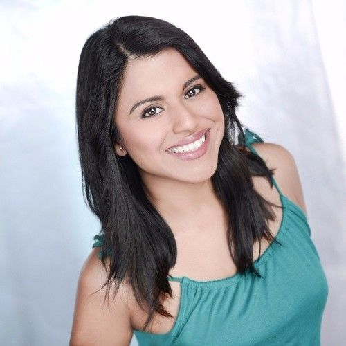 Jasmine Jajwan