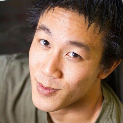 Stephen Ling
