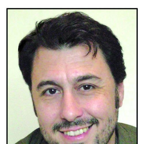 Gustavo Gus Ferrari