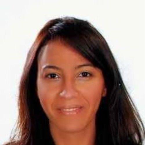 Mona Sharawy