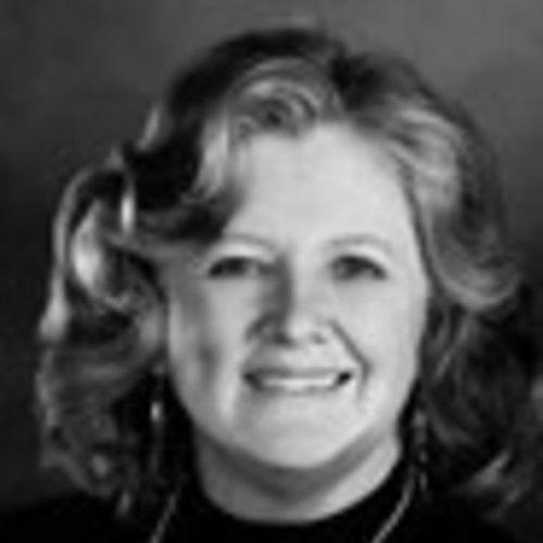 Dorothea L. Bonneau