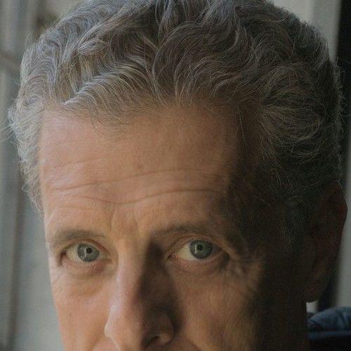 Jacques Haitkin