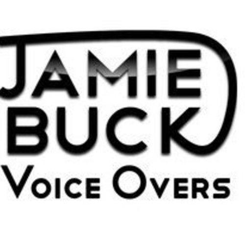 Jamie Buck