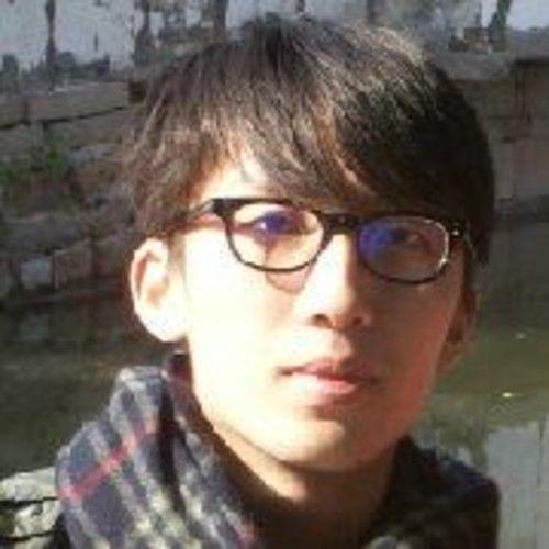 Will Yang