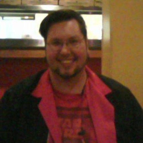 Matt Boyd