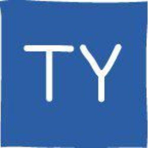 Toni Yammine