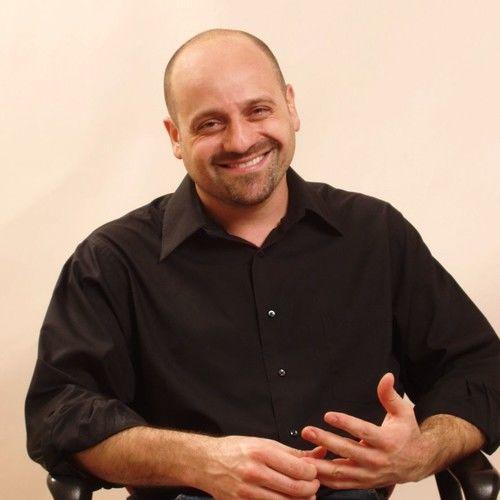 Marcelo Mitnik