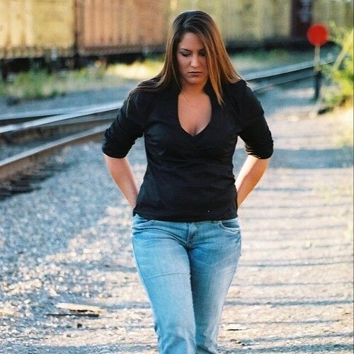 Heidi Barrientes
