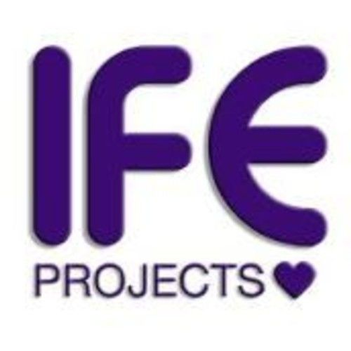 IFE Projects