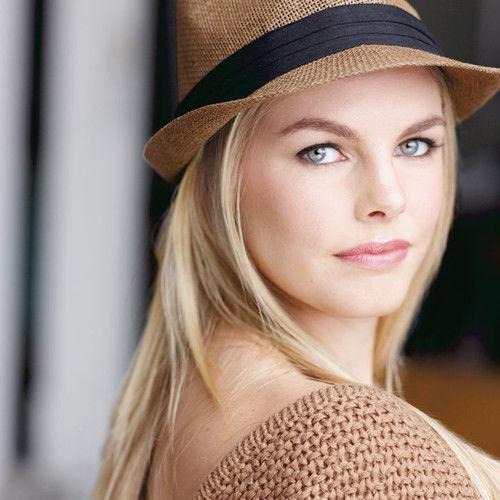 Sarah Lou Jurgens