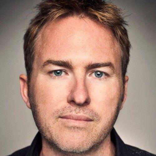 Chris Oconnor