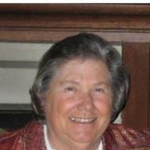 Terri L. Miller
