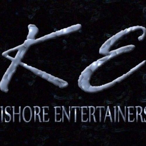 Kishore Entertainers