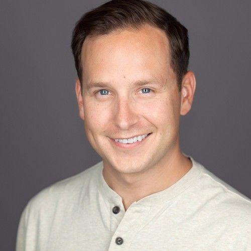 Charlie Herrmann