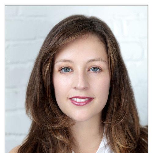 Amanda Lee Hurley