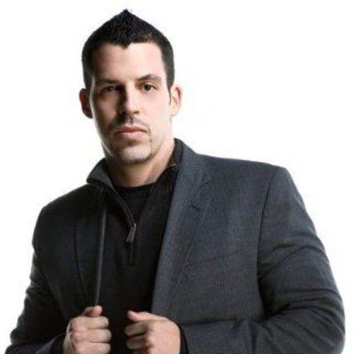 Chris Luongo